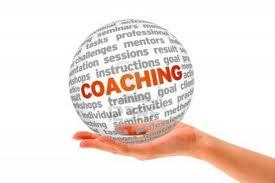 life and career coaching