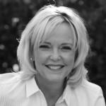 Cynthia Sward