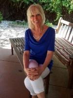 Donna M. Stephens