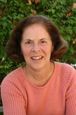 Patricia Poertner, BCC