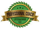 Jessi LaCosta, professional Leadership coach
