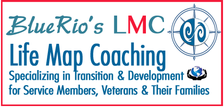 Military Veteran Development Services