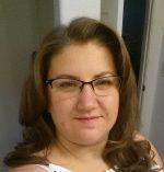 Danielle Holloway, CLMC, CVDC